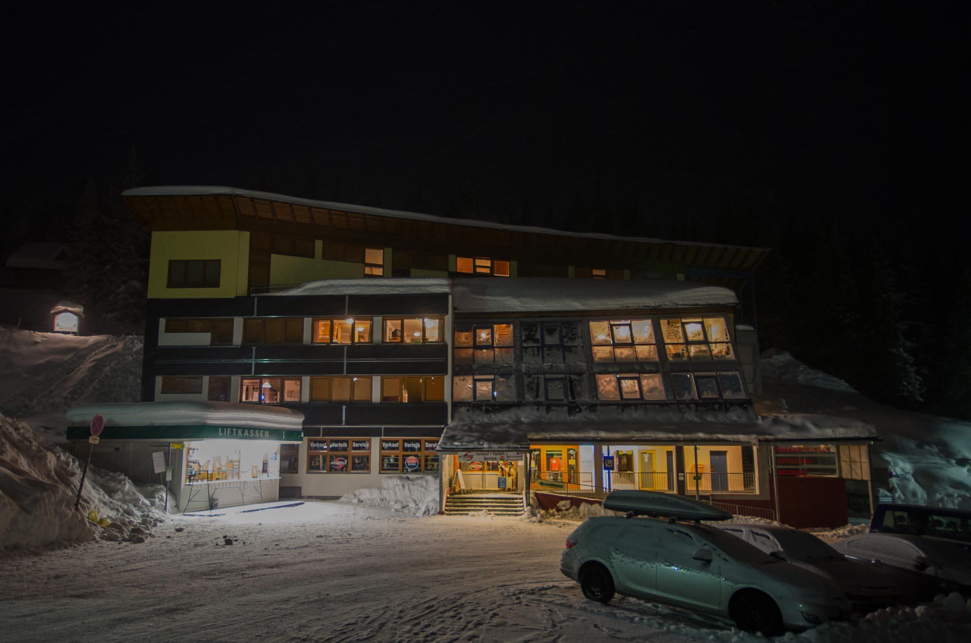 bg-appartementhaus