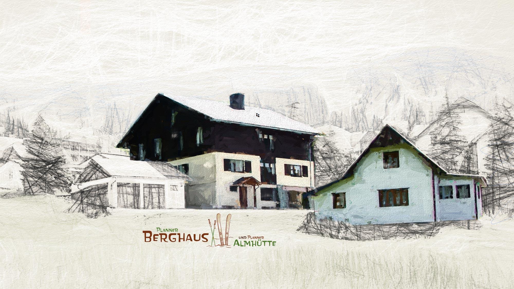 bg-berghausplanneralmhuette_kl_02