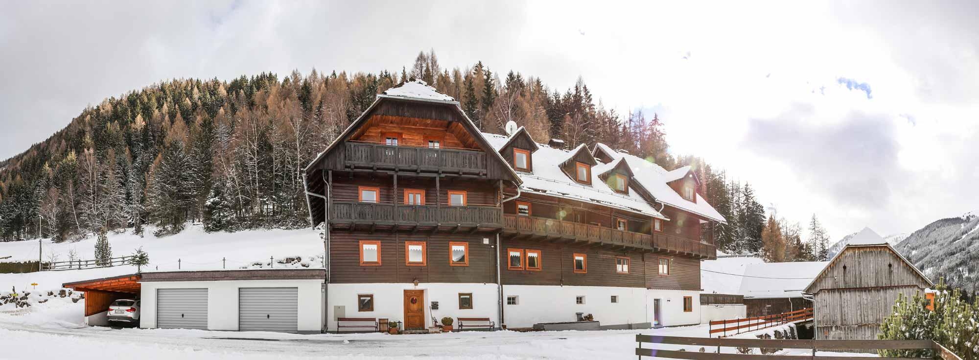 bg-ertlschweigerhaus