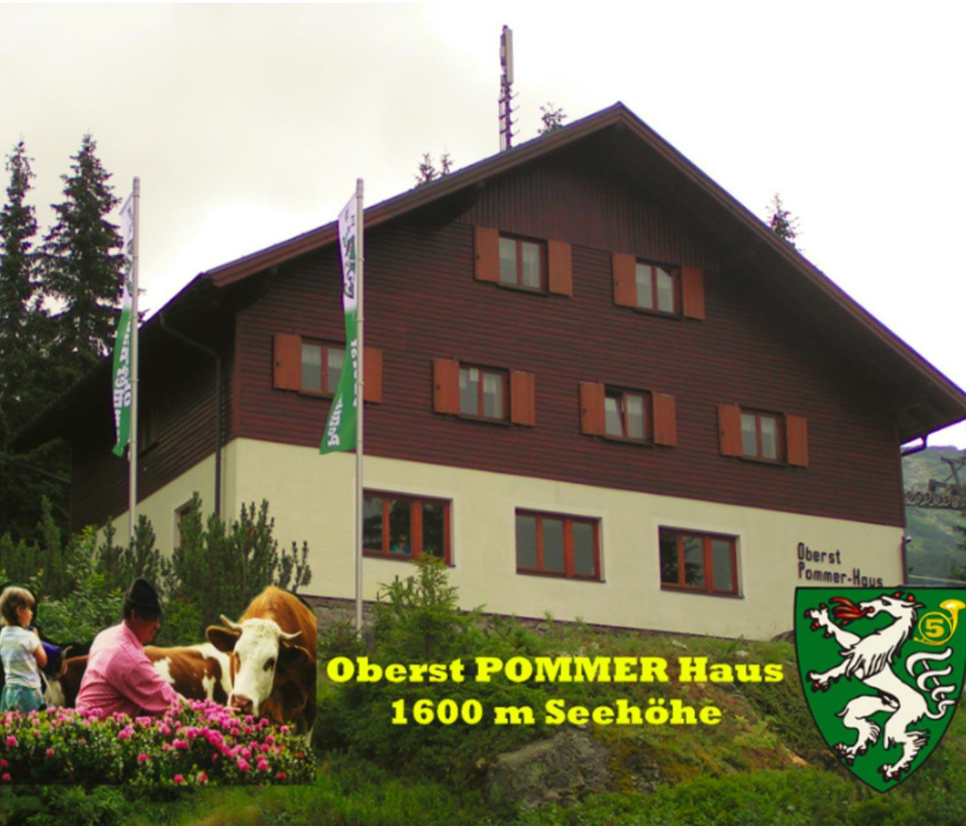 bg-oberstpommehaus