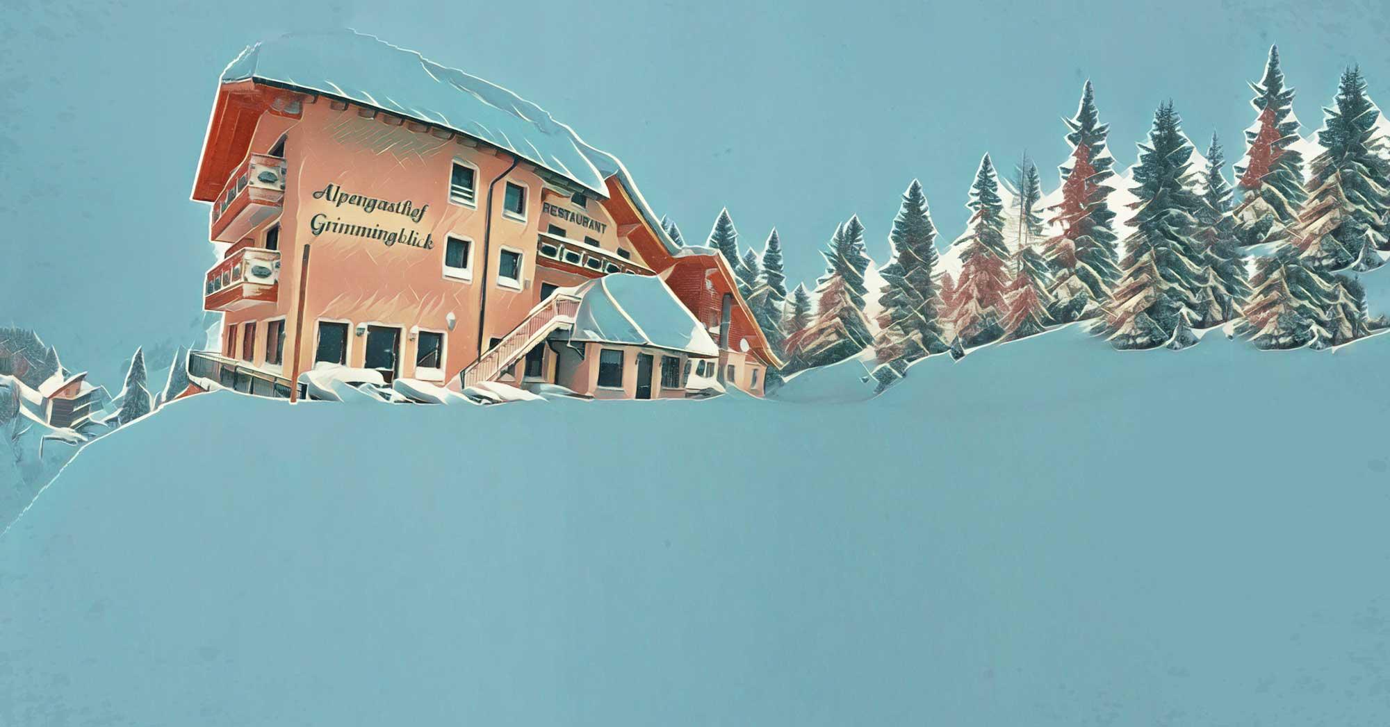 Winter-Opening-2017-Grimmingblick