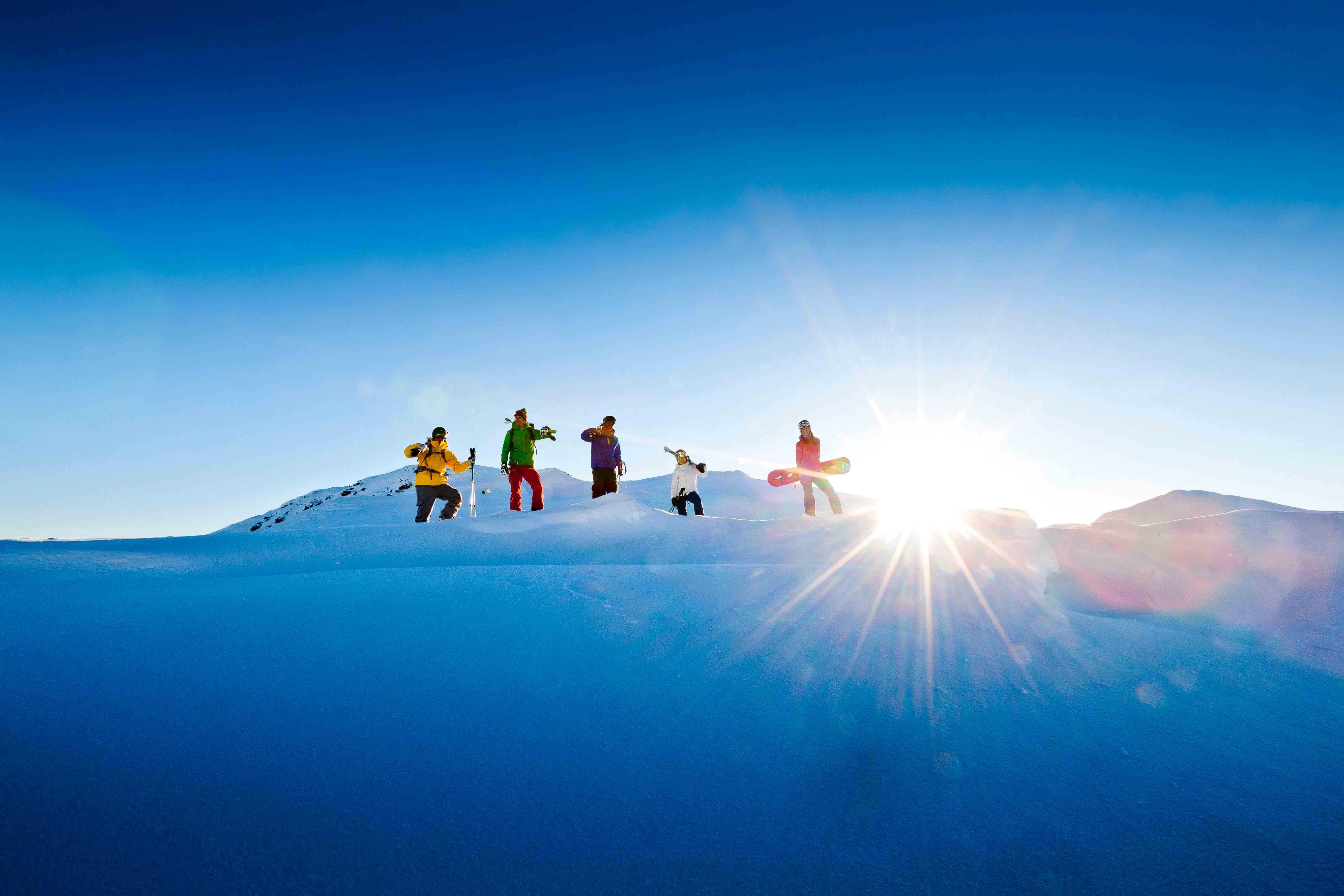 schnee-panorama-glaeserboden