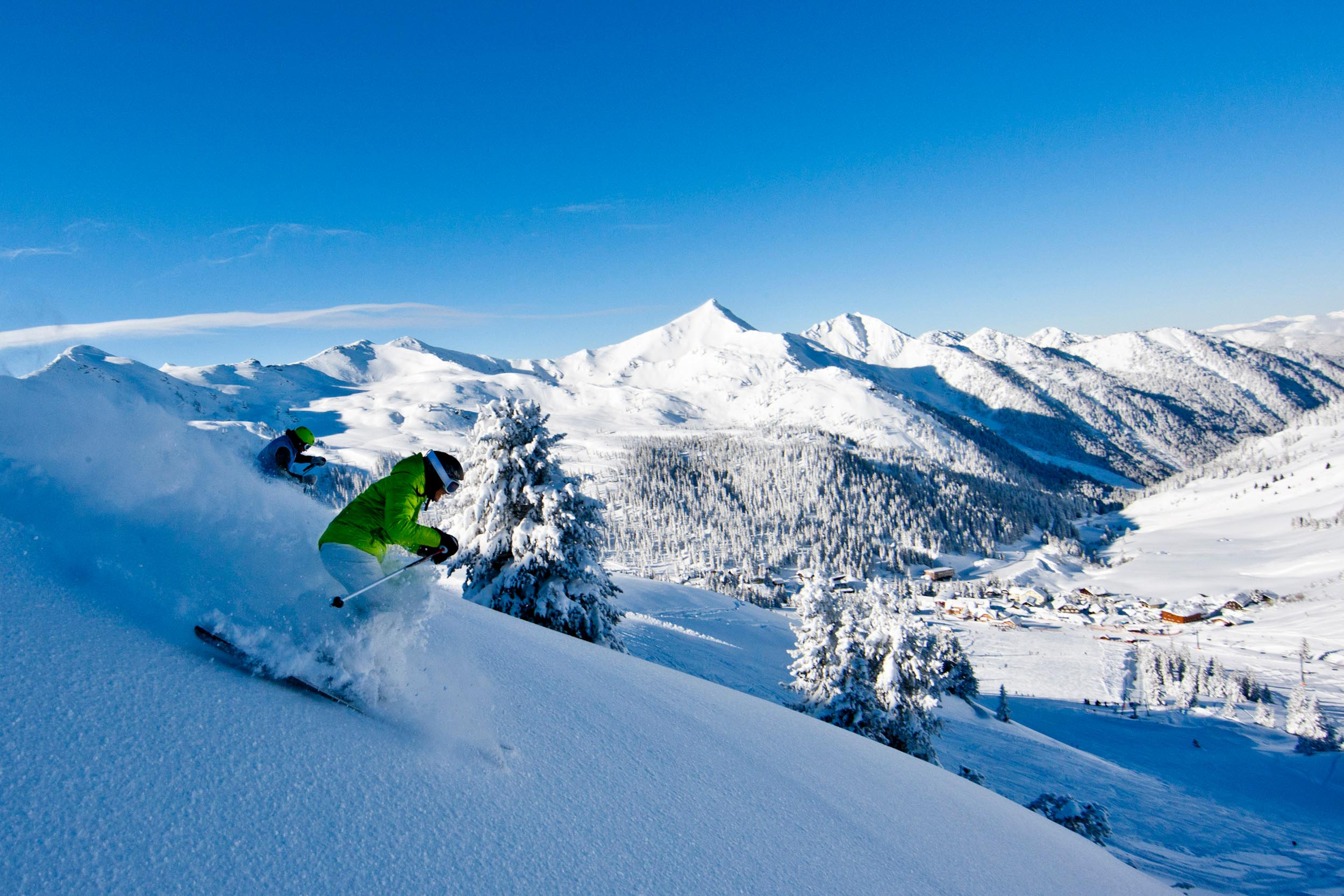 ski-tiefschnee-dorf